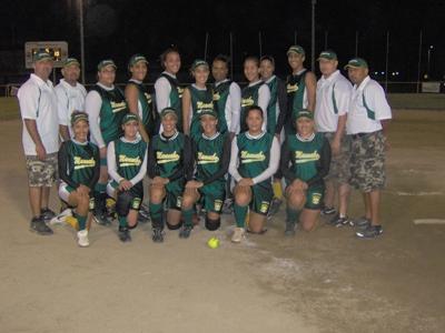 JUEYERAS SUPERIOR 2006