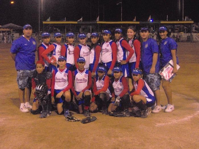 PUERTO RICO 11-12