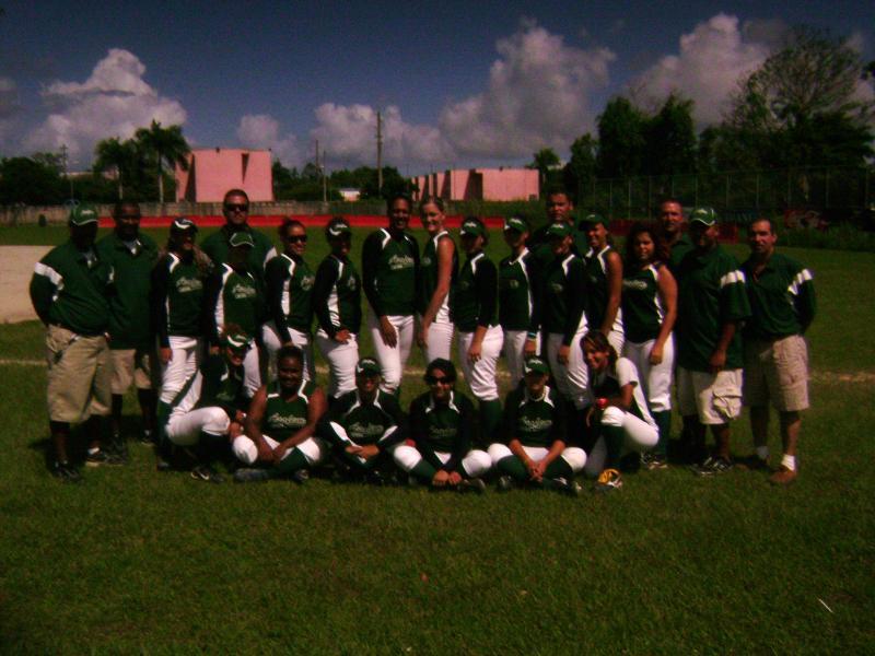 JUEYERAS SUPERIOR 2009
