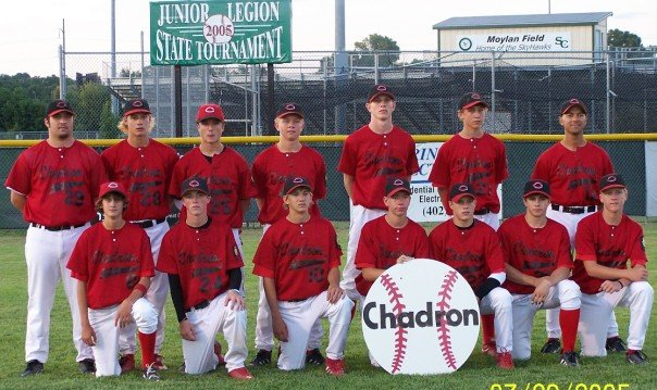 Rbc encyclopedia rbc baseball roster volunteer