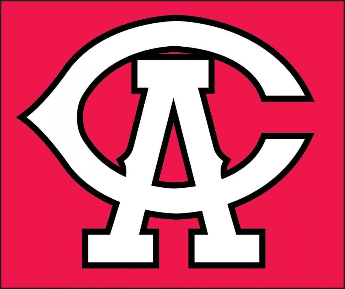AXEMEN WITHDRAW FROM NCABL