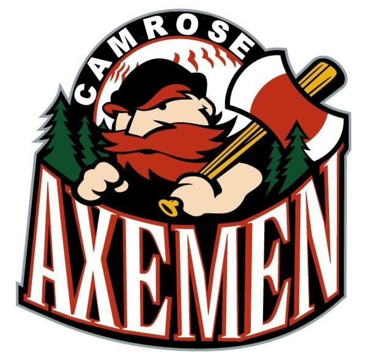AXEMEN RETURN TO POWERLINE BASEBALL LEAGUE