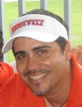 Felix Santana