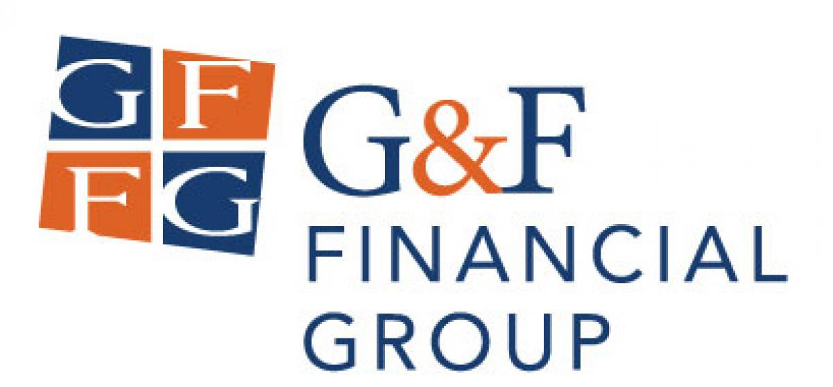 Thank you to G & F Financial for their continued support of the Coquitlam Angels