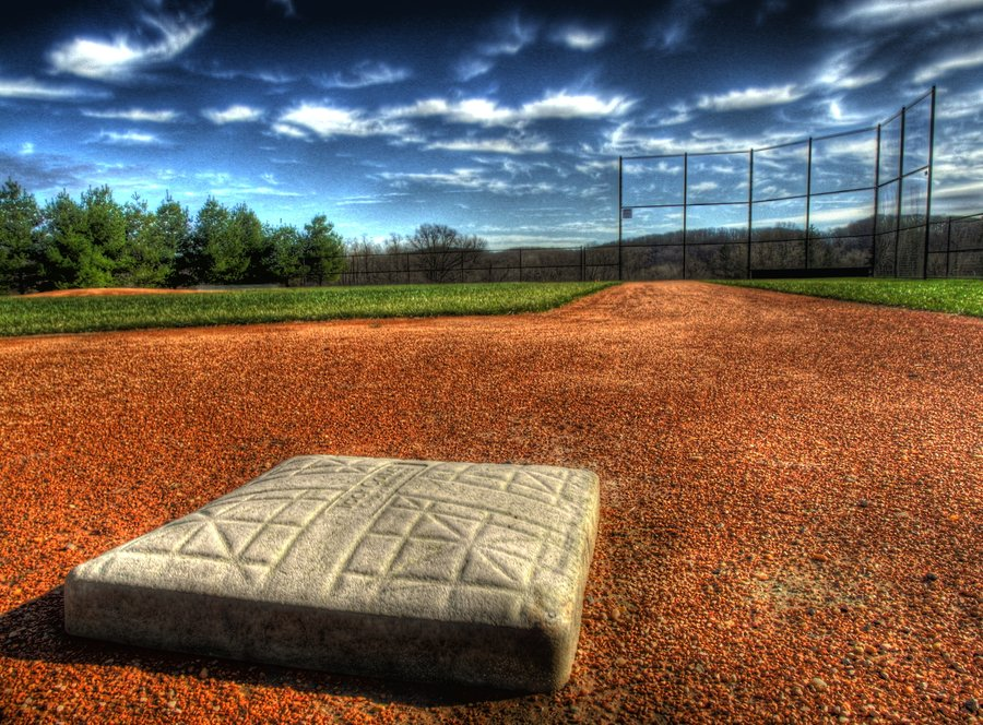 softball field wallpaper preview - photo #21