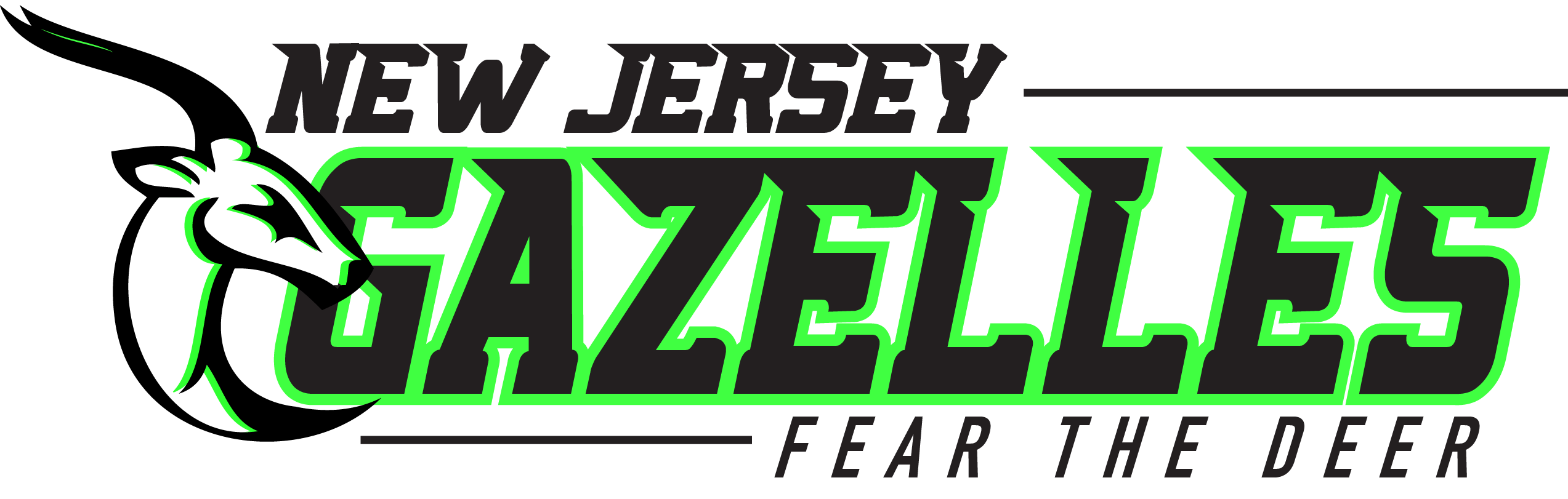 NJ GAZELLES AAU Basketball Club - Home