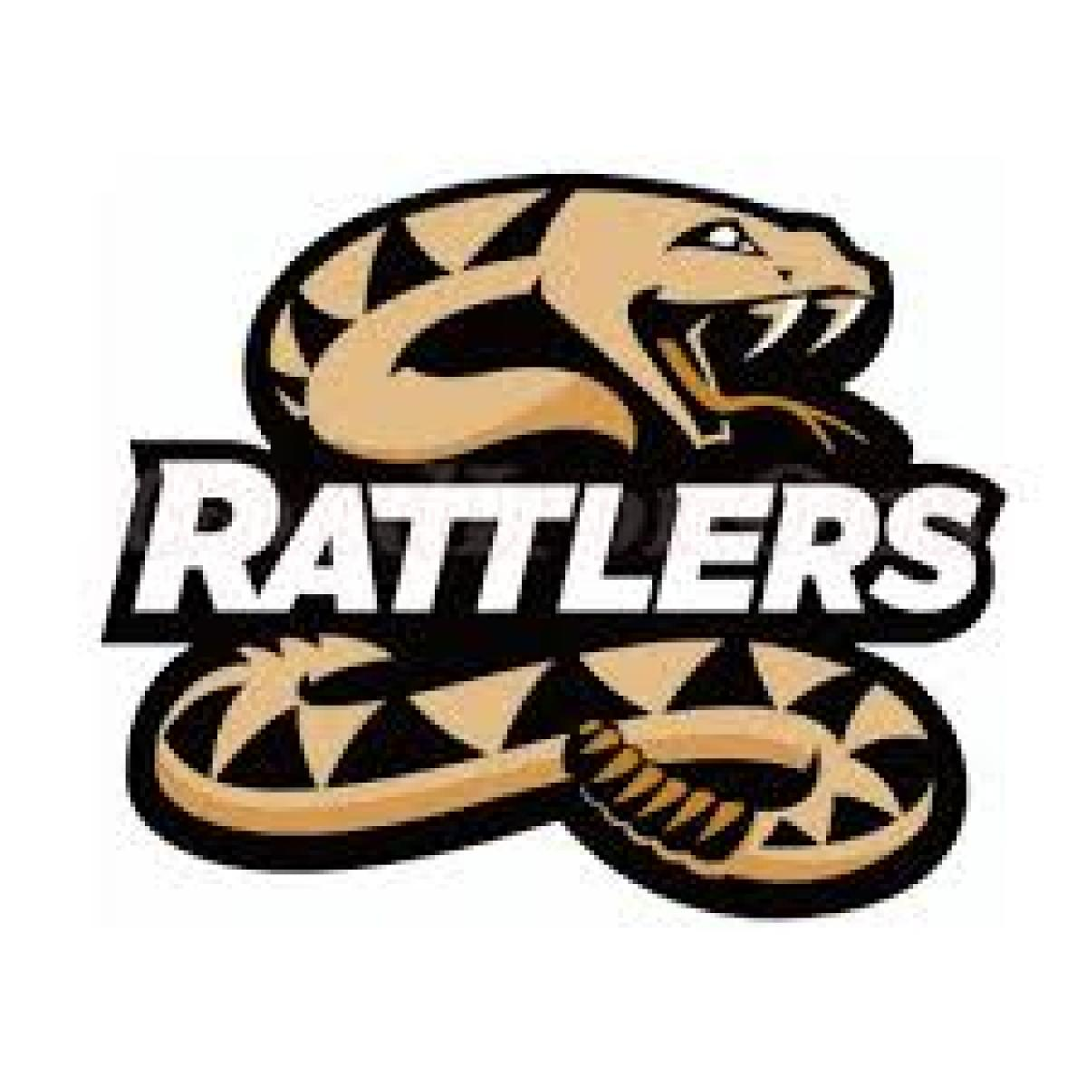Palm Springs Division Listing and Rattlers Roster