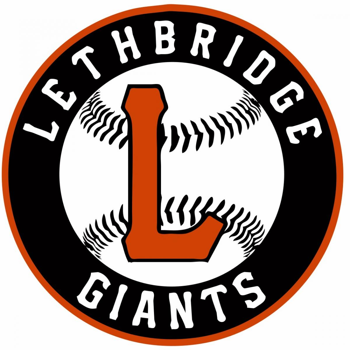 Big League Giants win provincials