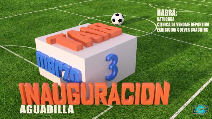 Bienvenidos a la nueva pagina Web de la Liga de Futbol del Oeste de Puerto  Rico. 79e77738215ce