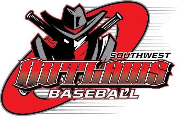 Outlaw's 2016 Schedule Now Available!