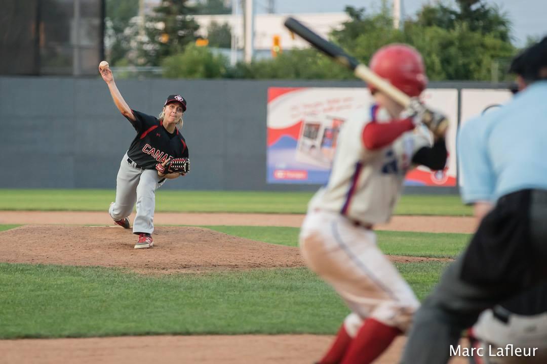 ottawa expos baseball