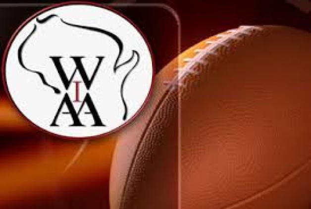 Ozaukee WIAA Playoff News