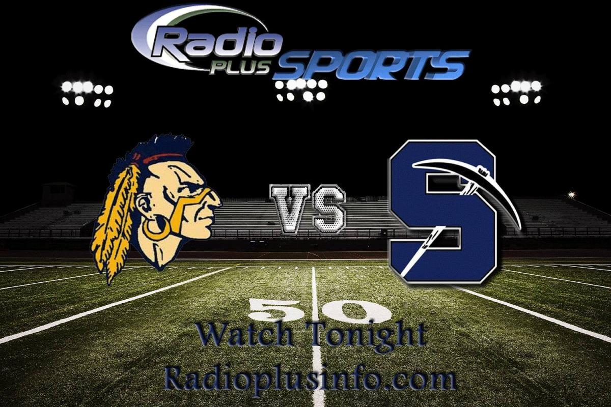 Ozaukee vs. Springs Live Stream Friday
