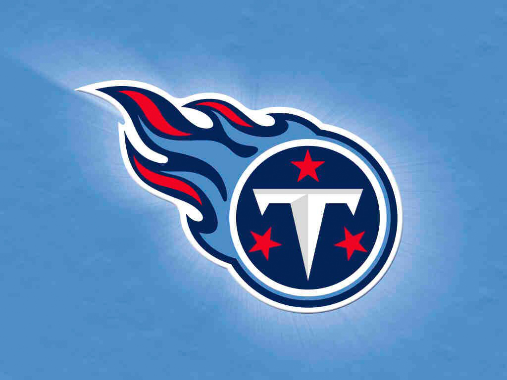 tennessee titans - photo #10