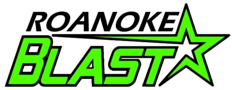 Roanoke BLAST softball - Tryout
