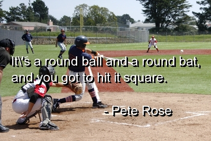 Baseball Sports Quotes Wallpaper 94 Quotes