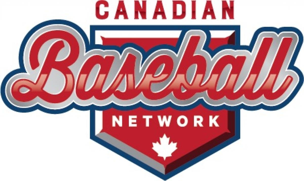 Canadian Baseball Network News - 24th May, 2018