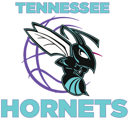 Tennessee hornets semi professional team basketball home publicscrutiny Gallery