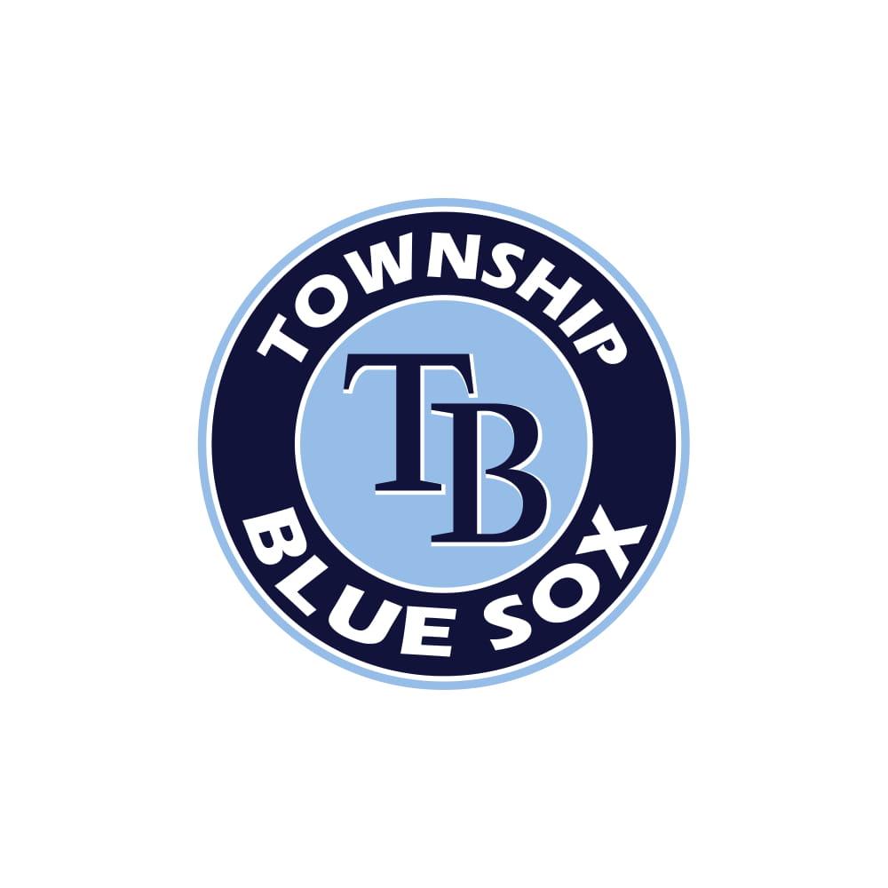 township college prep baseball schedule