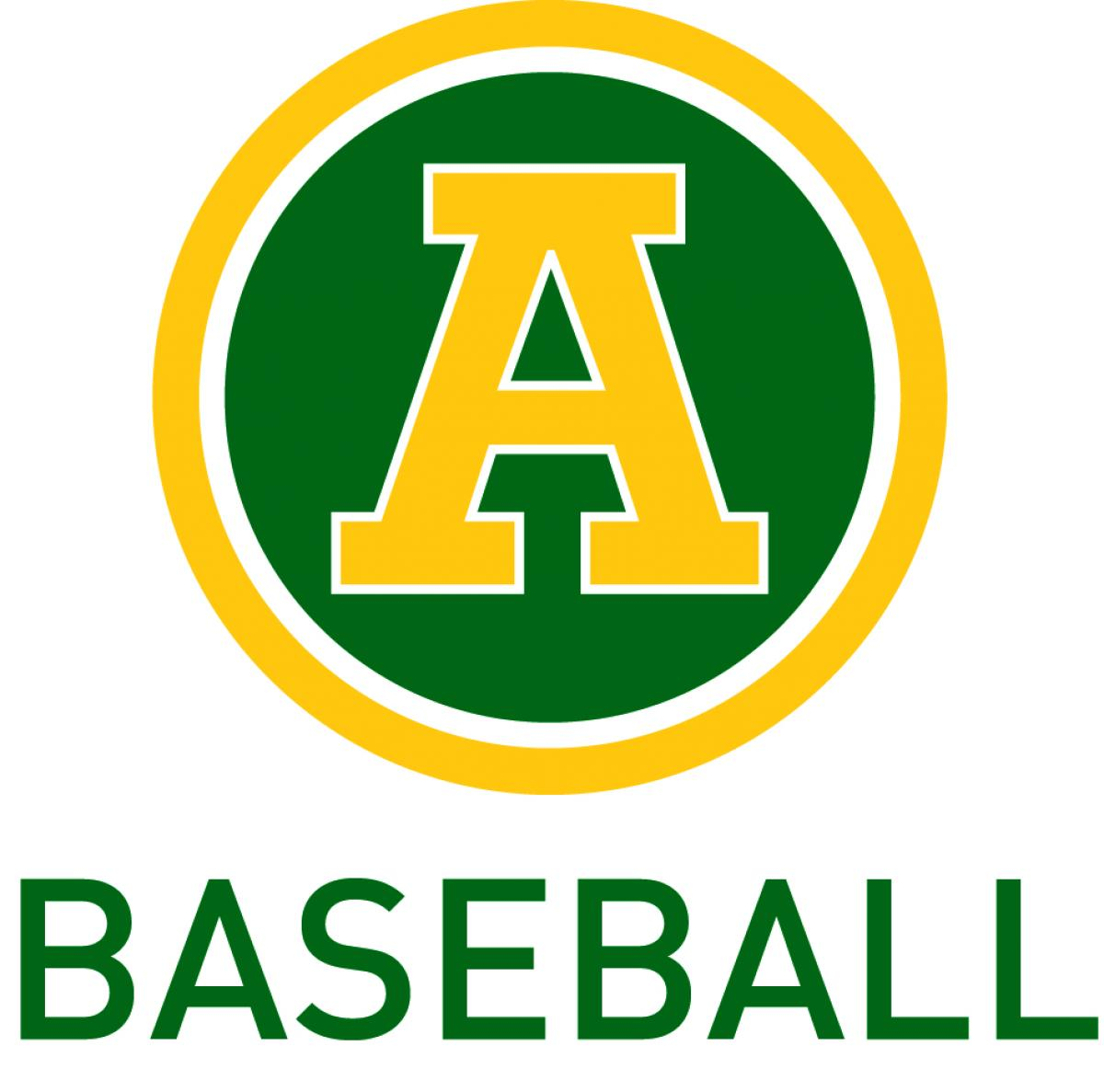 UNIVERSITY OF ALBERTA BASEBALL CLUB SPONSORSHIP FRAMEWORK