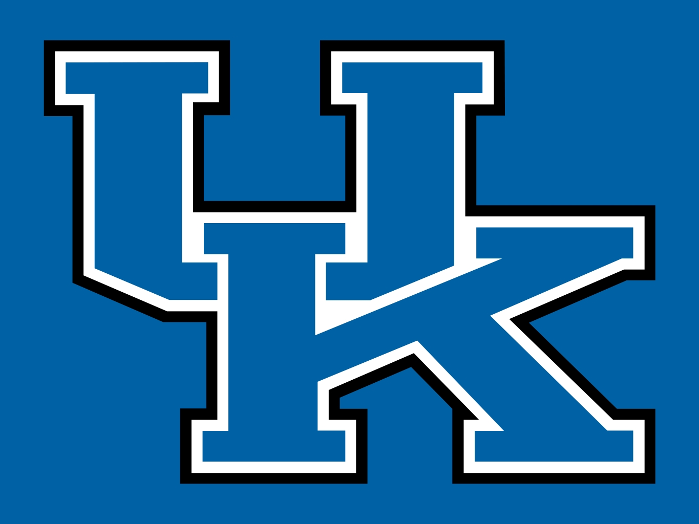 University Of Kentucky: University Of Kentucky Wildcats Baseball ROSTER