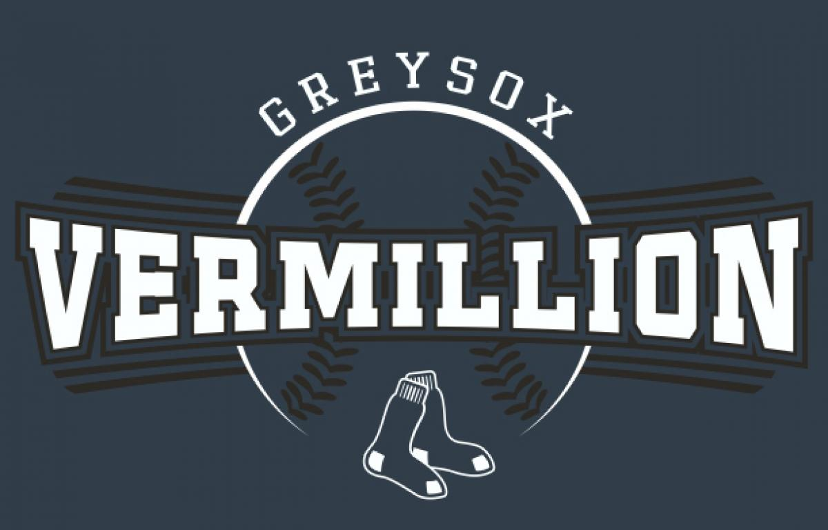 Greysox Earn First League Victory