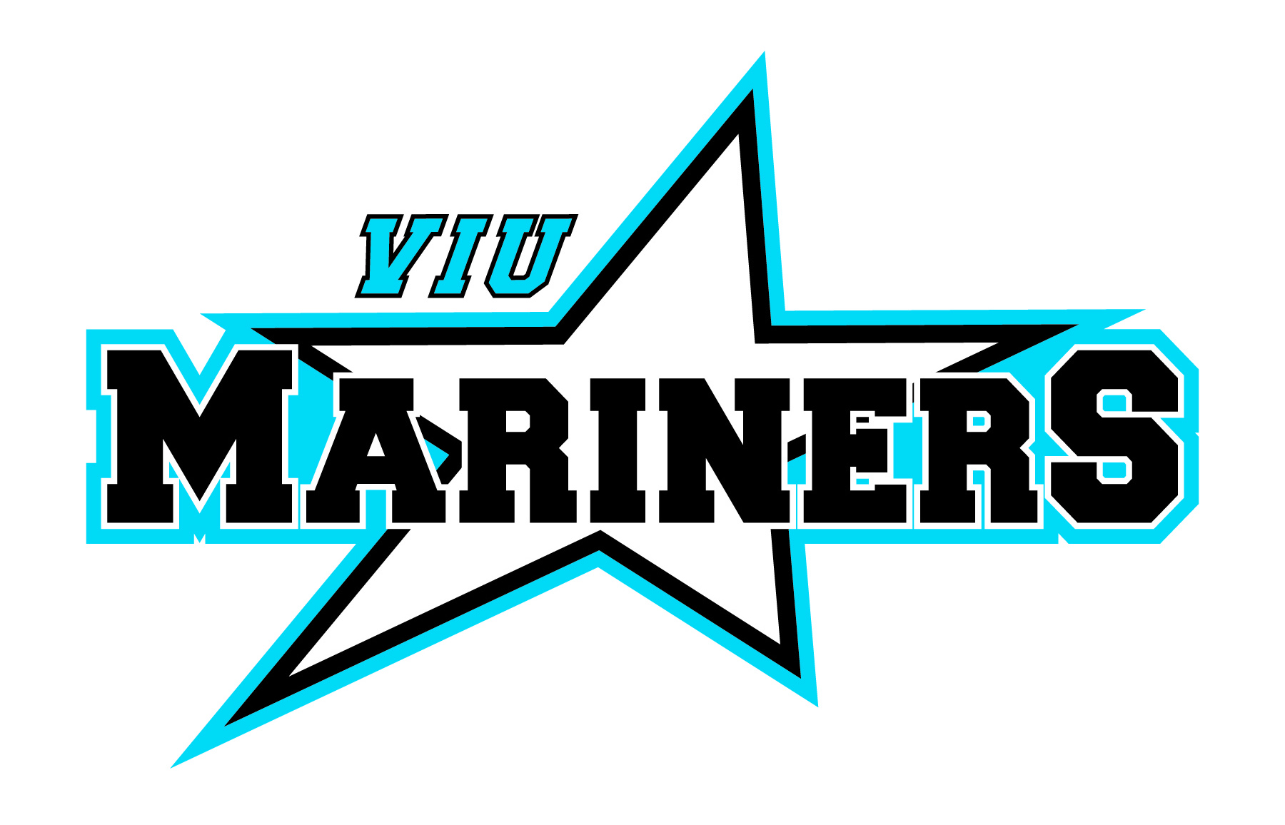 Vancouver island university mariners baseball home vancouver island university mariners baseball sciox Gallery