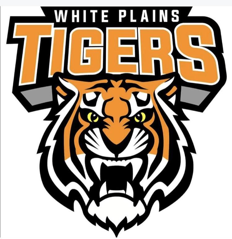 White Plains Tigers hockey - Home