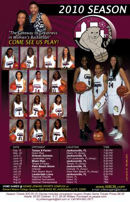 clopton cougar women 2014-2015 women's basketball roster 1 cox, alicia 3 brown sydney clopton headlines no 1 devils' defense shines in 85-58 rout of cougars.