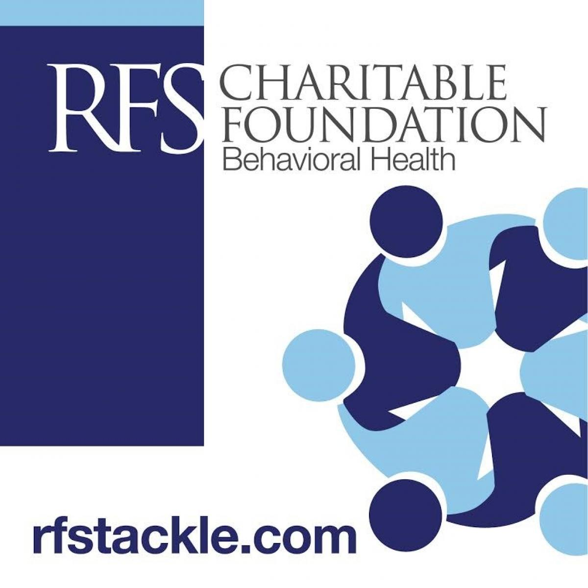RFS Charitable Foundation Joins the Toledo Threat Family