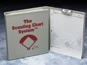 Charting System - Scouting